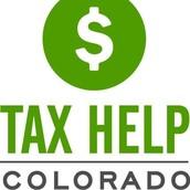 Tax Help Colorado