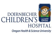 Live Auction Benefiting Doernbecher Children's Hospital