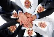 Las organizaciones aprendientes