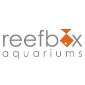 ReefBox Aquariums