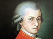 Mozart's Adolescence Years & Adulthood