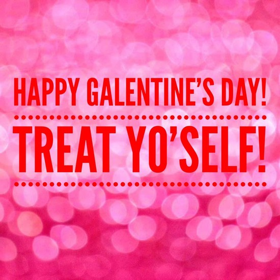 galentine's day - photo #18