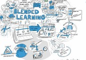 BLENDED LEARNING TERMINOLOGY PROGRAMME