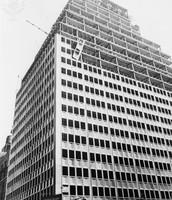 Buildings (Construction)