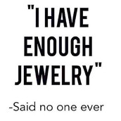 I want to help you earn $100 in free jewelry from my boutique!