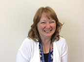 Denise McAndrews, Career Education Specialist