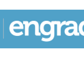 Engrade News!