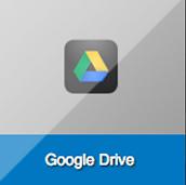 Google Share