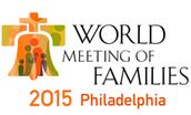 Join the Holy Rosary Parish Family...