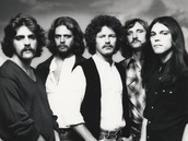 join the eagles for a amazing concert