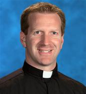 Father Dan Kogut