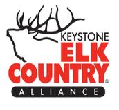 WILD About Elk-June 8