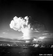 H-bomb (1951)