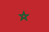 Destination 15: Morocco