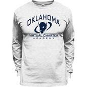 Order your OVCA merchandise