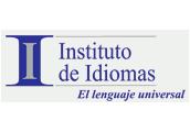 instituto de Idiomas de la Universidad Nacional Federico Villareal