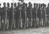slaves in the civil war