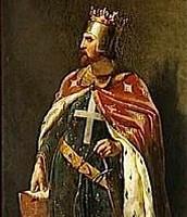 המלך ריצ'רד I