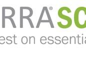 doTERRA Science Blog