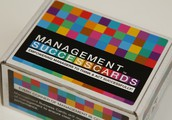 Management Success Cards® are available right now