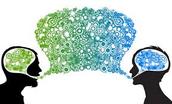 Supportive Communication enhances  work enviroment