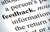 Nurturing Student Growth Through Digital Feedback (NOVEMBER TRADE)