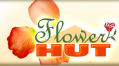 How To Get Your Best Floral Value By William C. MillerOwner The Flower Hut Charlotte, NC