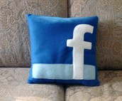 Protecting Your Facebook Account From Hackers