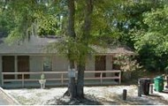 810 NW 41st Ave.