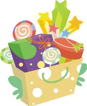 Your Donations Are Needed For the Plano RDSPD Basket for Statewide Conference