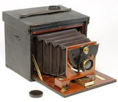 1878 camera
