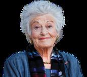 Gerda Weissman Klein