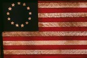 American Revolution: