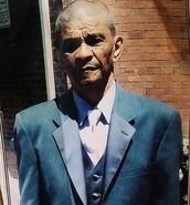 Grandpa Passed Away