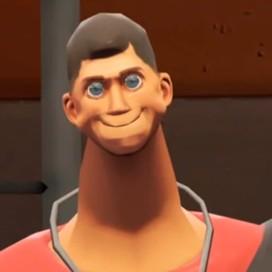 Max Balliett profile pic
