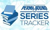 Perma-Bound Series Tracker