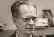 Skinner's Theory
