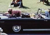 Teorias acerca  de la muerte de Kennedy (1963)