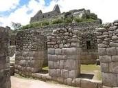 battle walls