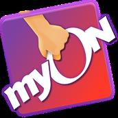 myOn Learning