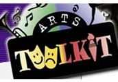 KET Arts Toolkit