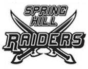 Spring Hill Raider Makers