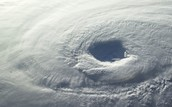 picture of hurrican