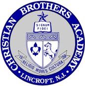 C.B.A. Colts Graduation Class of 2020