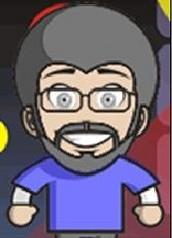 Mr. Vernon Myers II