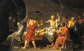Greece Experienced a Growth in Art