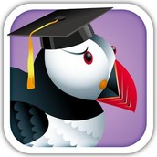 Puffin Academy
