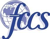 Fundamental Critical Care Support (FCCS)