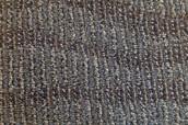 Carpet in Tutorial Room