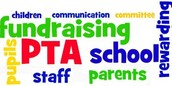 Support PTA!
